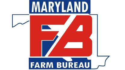 Maryland Farm Bureau offering 5 scholarships