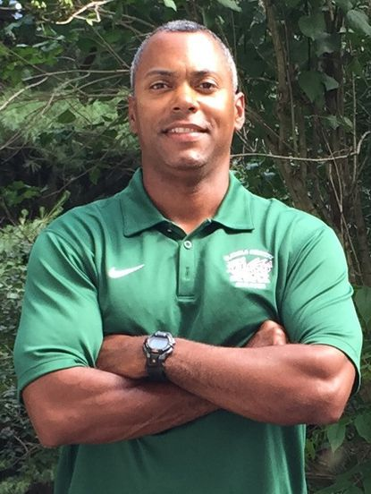 Glenelg Country School announced June 29 that Al Hernandez has taken over as varsity boys lacrosse coach.