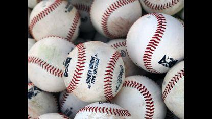 The Aberdeen IronBirds won a wild pitch Friday night in Staten Island.
