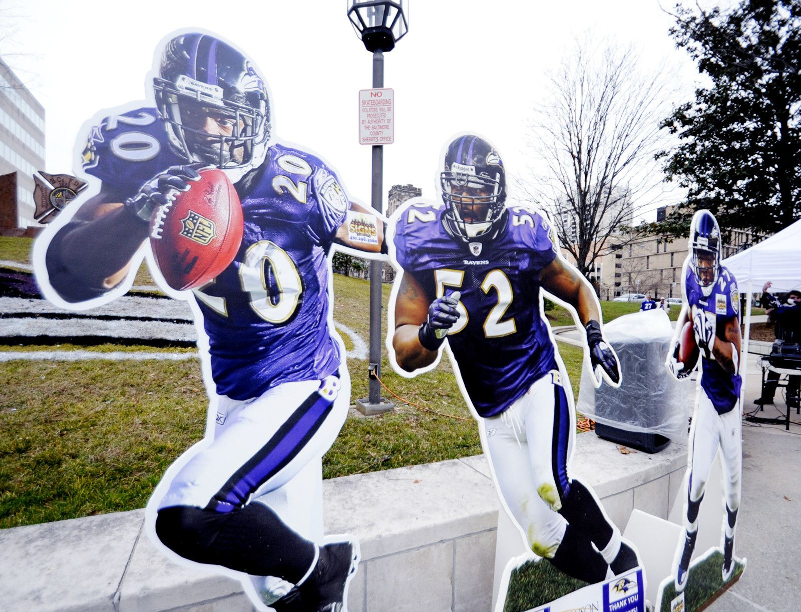 Https Www Baltimoresun Com Sports Ravens Bal Ravens Broncos Nickel Package 20130111 Photogallery Html 2013 01 12t12 00 00z Https Www Baltimoresun Com Resizer Vwskgc1jqo8 7amej Mzpqxmjqm Arc Anglerfish Arc2 Prod Tronc S3 Amazonaws