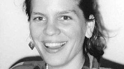 Emilita L.H. Poling, ESOL teacher at Patterson High, dies