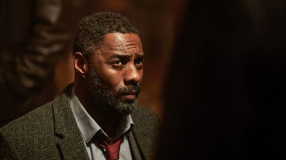 Idris Elba, Laura Linney, Russell Crowe: Summertime is TV's best time for fine drama