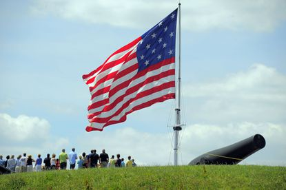 'Star-Spangled Spectacular' celebration to be televised live on PBS