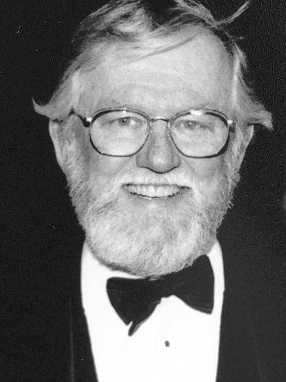 Edmund Marsden