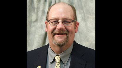 James Roark accepted a full-time job with Hampstead as the town's assistant zoning administrator.