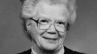 Elizabeth Ross, Johns Hopkins medical campus social ambassador, dies