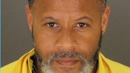 Richard Barnes, a guard at the University of Maryland Medical Center, is charged with rape and impersonating a police officer.