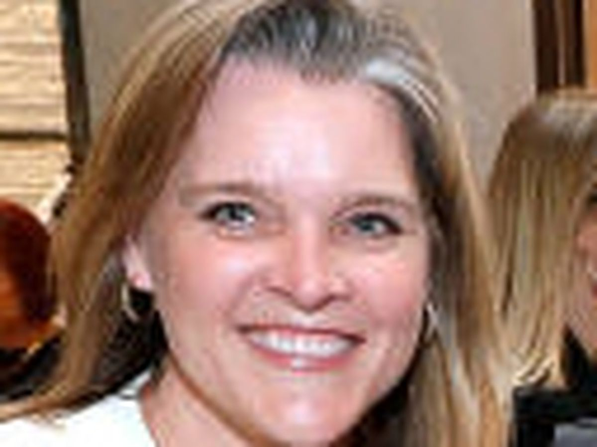 Kelley McCormick steps down as head of Under Armour corporate communications