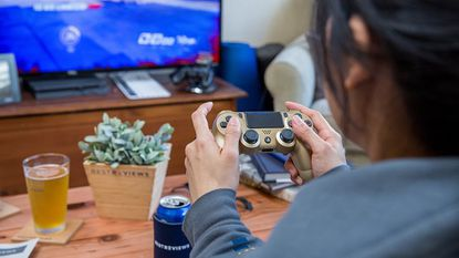 Multiplayer video games are a great way to engage with the people you live with or to connect with friends virtually.