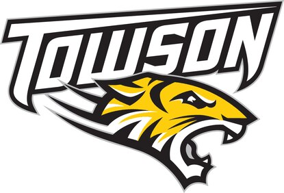 Ryan Stover passes for four TDs as Towson tops Rhode Island, 29-10, in season finale