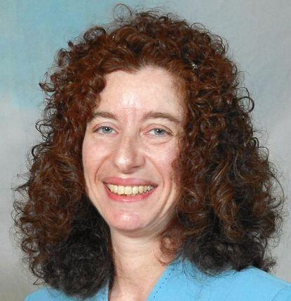 Q&A with Beth Weintzweig of MD Lice Control