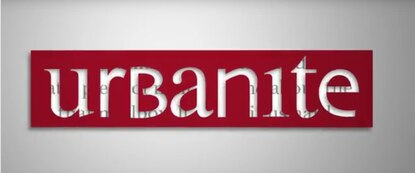 Urbanite to relaunch for one-off issue on the Baltimore Uprising