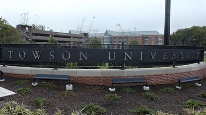 Towson University released its annual report of crime on campus last week showing a rise in stalking incidents and revised its three previous reports to indicate that some crimes, including sexual assault and dating violence, had been undercounted.