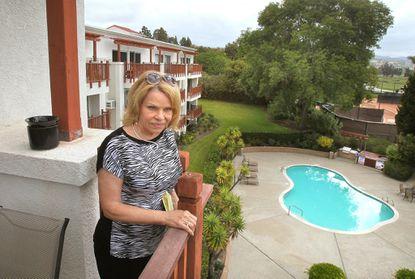 La Costa condos added to city's short-term rentals