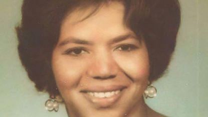 Elizabeth Bunn, a musician and former Blue Cross/Blue Shield analyst, died Oct. 13.