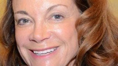 Barbara Steinke, owner of a real estate management firm, died Sunday at age 74.
