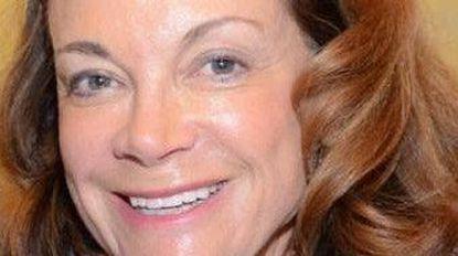 Barbara F. Steinke, real estate professional, dies