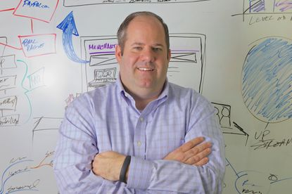 Greg Lisiewski is the founder and chief executive officer of Blispay.