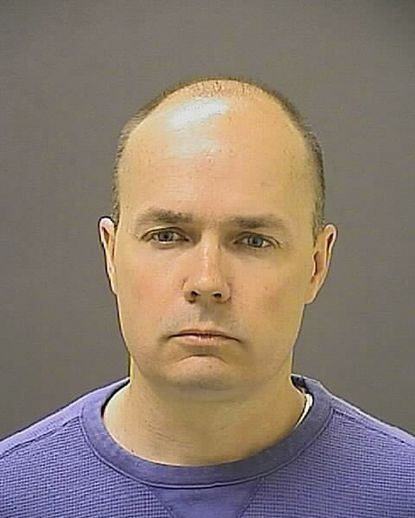 Lt. Brian W. Rice was charged with manslaughter, second-degree assault, two counts of misconduct in office and reckless endangerment. A second-degree assault charge and false imprisonment charge Rice had been facing were removed.