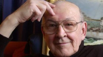 Gerald F. Doyle, a retired city public schools art teacher and portrait painter, died Aug. 12.