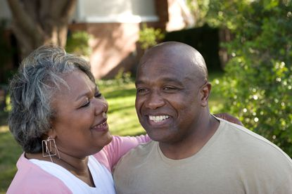 How couples can maximize Social Security benefits