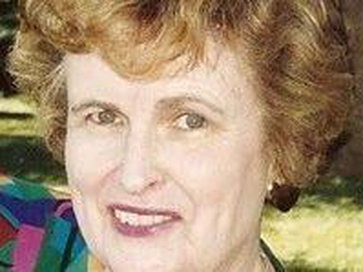 Sidney A  Green Sr , aircraft mechanic, dies - Baltimore Sun