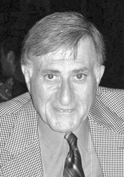 Dr. Michael Mardiney Jr.