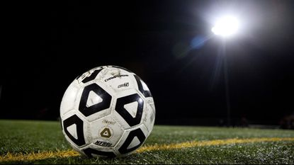 A roundup of high school varsity action in Anne Arundel County on Oct. 28, 2020.