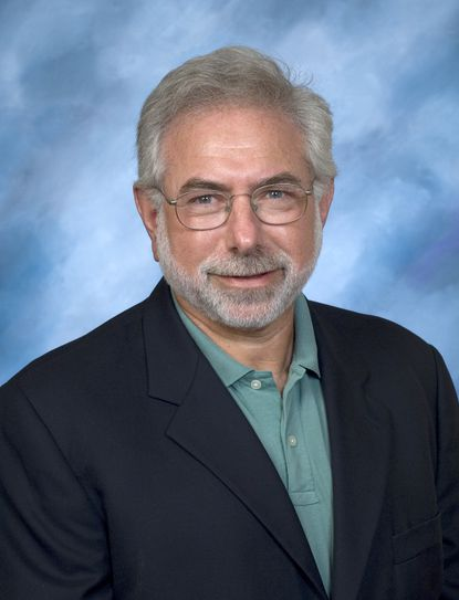 Dr. Steven A. Schonfeld is the director of the Sleep Lab at Sinai Hospitalin Baltimore.