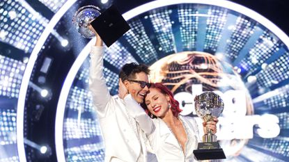Biggest upset in 'Dancing With the Stars' history? Bobby Bones wins in finale