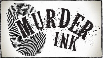 Murder Ink