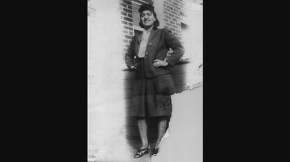 Maryland congressional delegation introduces legislation to honor Baltimore's Henrietta Lacks