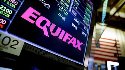 Equifax to pay Maryland $5.7 million in data breach settlement