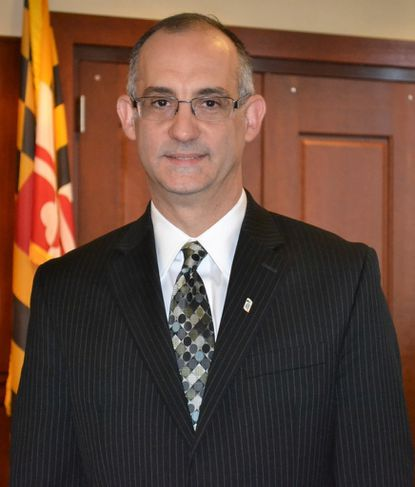 The University of Maryland announced in a press release Monday that Donald B. Tobin will succeed Phoebe Haddon as Dean of the Francis King Carey School of Law.