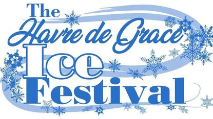 The first Fire and Ice Festival is planned in the city on Jan. 19 from 3 to 7 p.m. and Jan. 20 from noon to 4 p.m. on the streets of downtown.