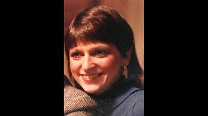 Joanna M. Ganson, homemaker, dies