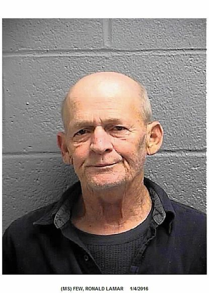 Taneytown man charged with attempted murder