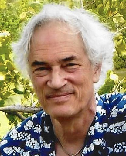 "Dr. Bruce Carl Leopold was a retired <runtime:topic id=""ORGHC0000036"">Sheppard Pratt</runtime:topic> psychiatrist."