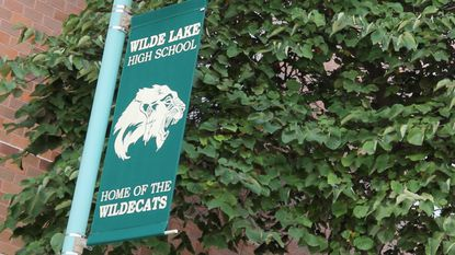 A recent physical fight at Wilde Lake High School is the sixth fight this school year, principal Rick Wilson said, and the third fight in the past three weeks.