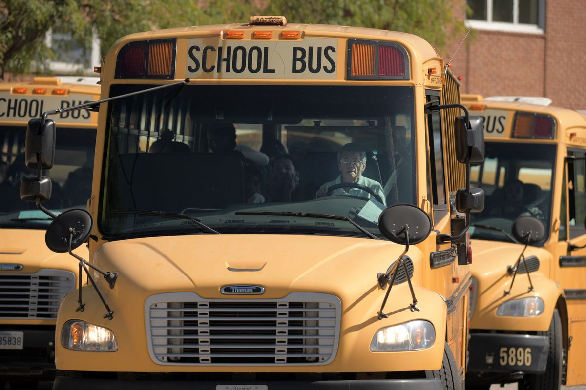 Board of Education to hear testimony on school start date in Baltimore County