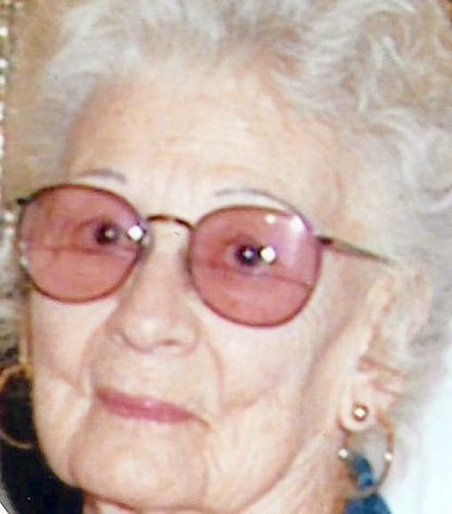 Florence Micherdzinski