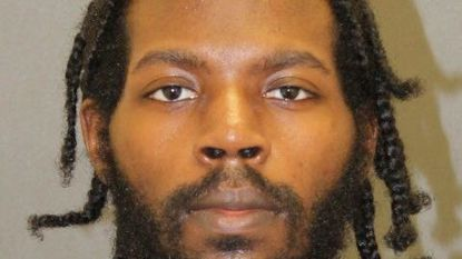 Police: Baltimore man killed his father, tried to hide his body in the basement of Belvedere home