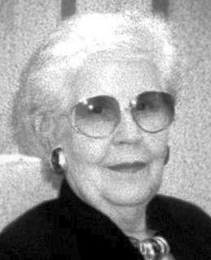 Emma Steinwedel