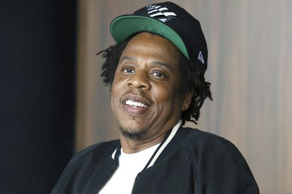 NFL teaming with Jay-Z, Roc Nation on entertainment and social activism