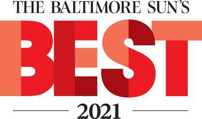 Best 2021