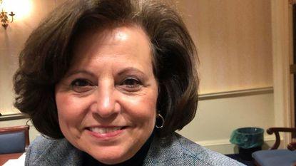 Maryland Senate passes boardroom gender diversity legislation