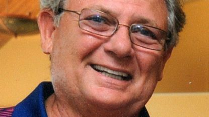 Lawrence A. Melfa died Feb. 11 from a heart attack at his Ruxton home. He was 72.