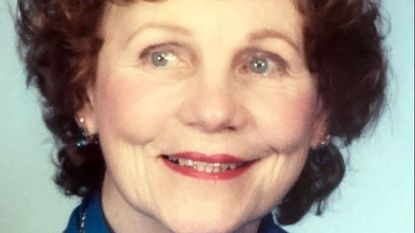 Barbara L. Warfield was active with the Howard County Farm Bureau, the Howard County Historical Society and the Howard County Garden Club.