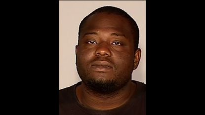 Andre Lamont Price Jefferson faces multiple charges including first- and second-degree murder and armed robbery.
