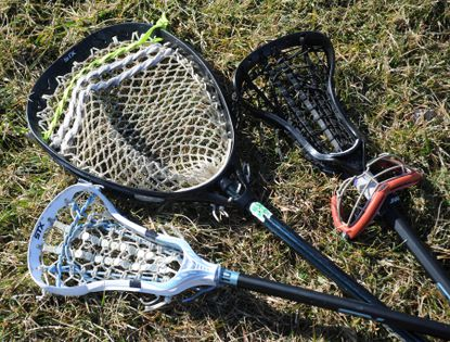 In Thursday's schedule of girls lacrosse play, C. Milton Wright, Havre de Grace, Bel Air and North Harford all picked up wins.